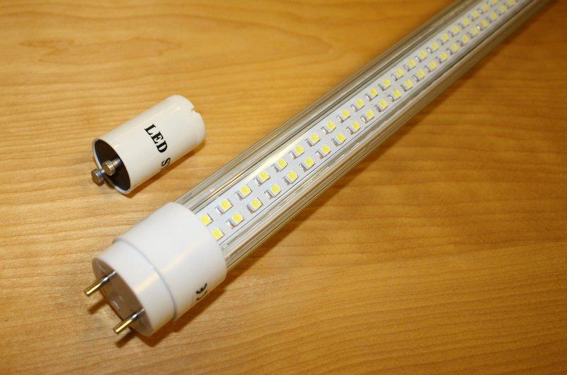 interlux led r hre 90cm 15watt 230 volt 1680 lumen. Black Bedroom Furniture Sets. Home Design Ideas